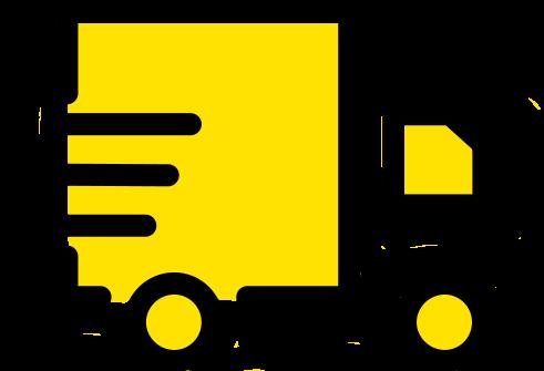 transport-pour-demenagement
